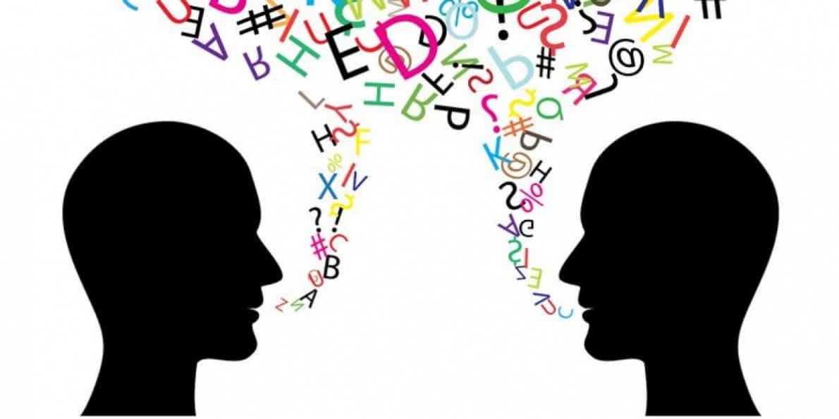 Язык и речь: инструкция к применению