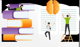 Психологія розвитку для дітей у Flow Academy.