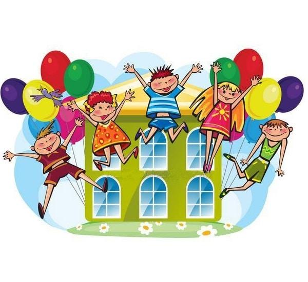 День открытых дверей в Youth Flow Academy