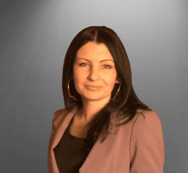 Шустова Наталья